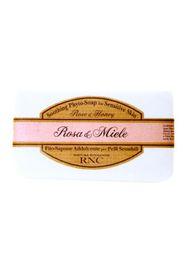 RNC 1838 Rancè Rosa & Miele Doccia Shampoo (150.0 g)