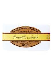 RNC 1838 Rancè Camomilla & Amido Doccia Shampoo (150.0 g)