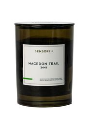 SENSORI +  Air Detoxifying Aromatic Soy Candle  Candela (260.0 g)