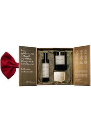 SENSORI +  Christmas Sets  Cofanetto (1.0 pezzo)
