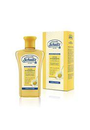 Shultz Schiarenti Lozione Capelli (200.0 ml)