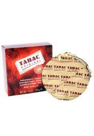 Tabac Tabac Original Sapone da Barba (125.0 g)
