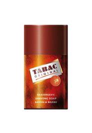 Tabac Tabac Original Sapone da Barba (100.0 g)