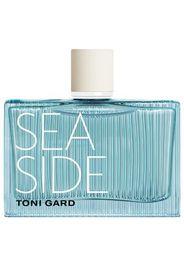 Toni Guard Donna Eau de Parfum (90.0 ml)