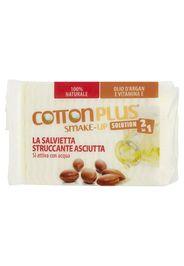 TURATI Struccanti Salviettine Struccanti (1.0 pezzo)