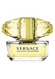 Versace Yellow Diamond Eau de Toilette (50.0 ml)