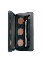Youngblood Occhi Cofanetto Make Up (3.0 g)