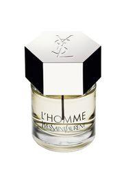 Yves Saint Laurent L'Homme Eau de Toilette (60.0 ml)