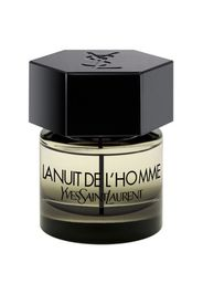 Yves Saint Laurent La Nuit De L'Homme Eau de Toilette (40.0 ml)