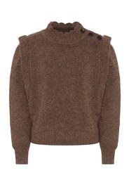 Pullover Meery in lana merino