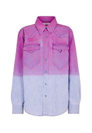 Camicia di jeans Pitti