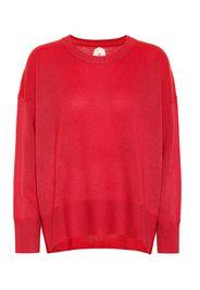 Esclusiva per Mytheresa - Pullover in cashmere
