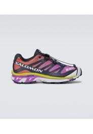Sneakers XT-4 ADV
