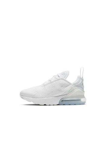 nike air max 90 hyp port shoe sale this week | Scarpa Nike Air Max 270 - Bambini - Bianco