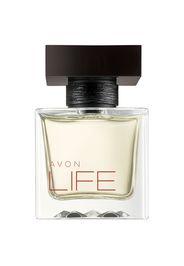Avon Life per Lui Eau de Toilette Spray