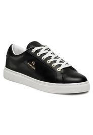Sneakers AIGNER - Diane I 47A 1211290 Black 001