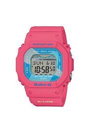 Orologio BABY-G - BLX-560VH-4ER Pink/Pink