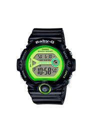Orologio BABY-G - BG-6903-1BER Black/Black