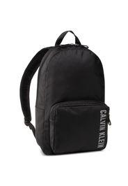 Zaino CALVIN KLEIN PERFORMANCE - 45cm Backpack 0000PH0200 001