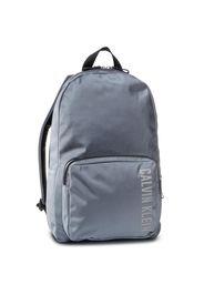 Zaino CALVIN KLEIN PERFORMANCE - Backpack 45 cm 0000PH0200 035