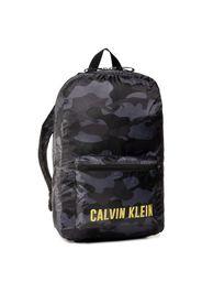 Zaino CALVIN KLEIN PERFORMANCE - Backpack 45cm 0000PD0120 866