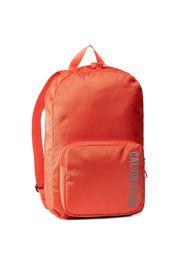 Zaino CALVIN KLEIN PERFORMANCE - Backpack 45 cm 0000PH0200 Red
