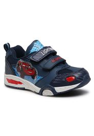 Sneakers CARS - CP23-1126-2DCARS Navy