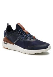 Sneakers COLE HAAN - Zg Overtake Rnnr C32109 Marine Blue/Navy