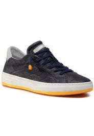 Sneakers CRIME LONDON - Force 11307PP2.40 Blue