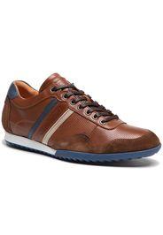 Sneakers CYCLEUR DE LUXE - Crash CDLM211205 Dark Cognac