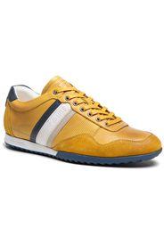 Sneakers CYCLEUR DE LUXE - Crash CDLM211157  Yellow