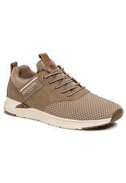 Sneakers DOCKERS - 44BC003-780530 Beige