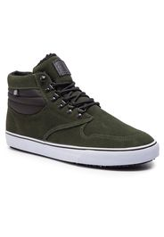 Sneakers ELEMENT - Topaz C3 Mid L6TM31-01A-31 Olive