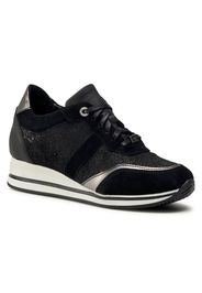 Sneakers EVA LONGORIA - EL-11-02-0000230 601