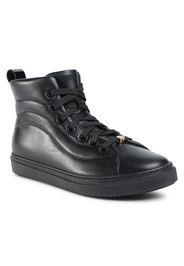 Sneakers EVA LONGORIA - EL-11-02-0000227 101