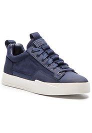 Sneakers G-STAR RAW - Rackam Core D10763-A599-6486 Dk Saru Blue