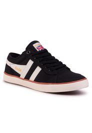 Scarpe sportive GOLA - Comet CMA516 Black/Off Wht/Moody Orange