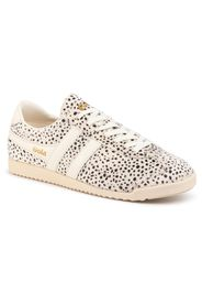 Sneakers GOLA - Bullet Cheetah CLA319 Off White