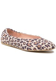 Ballerine L37 - Lazy Day SS78 Multicolor