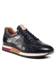 Sneakers LLOYD - Walcott  Midnight