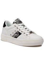 Sneakers REFRESH - 72522  Blanco