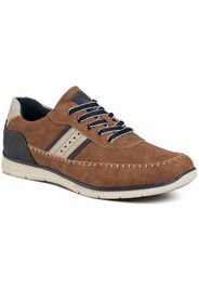 Scarpe basse RELIFE - 0888-19712-08 Brown