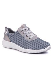 Sneakers RELIFE - 0067-19701-09 Baby Blue