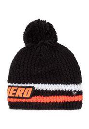 Cappello ROSSIGNOL - Jr Hero RLIYH01 Black 200