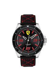 Orologio SCUDERIA FERRARI - Xx Kers 0830483  Black/Red