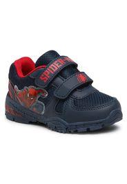 Sneakers SPIDERMAN ULTIMATE - CP40-SS2019SPRMV Black
