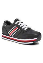 Sneakers TOM TAILOR - 119550190 Navy