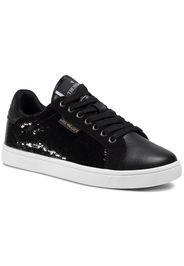 Sneakers TRUSSARDI JEANS - 79A00564 K299
