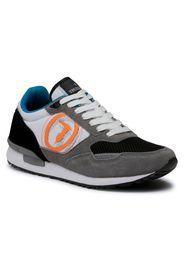 Sneakers TRUSSARDI JEANS - 77A00281 E733