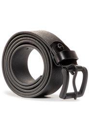 Cintura da uomo TRUSSARDI JEANS - Belt Full Logato 71L00128 K299